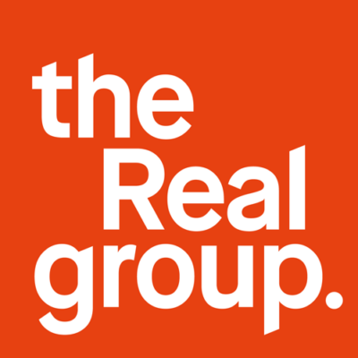 The Real Group